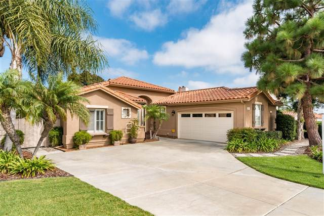 6606 Towhee Ln, Carlsbad, CA 92011 (#190051511) :: The Houston Team | Compass