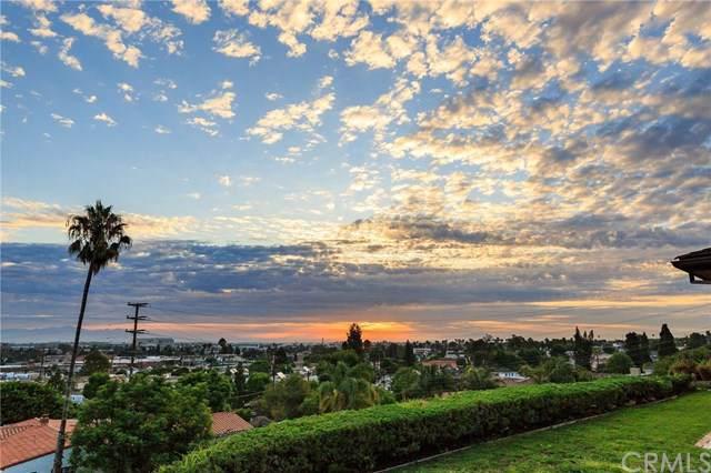 4118 Via Lado, Torrance, CA 90505 (#PV19221871) :: RE/MAX Estate Properties