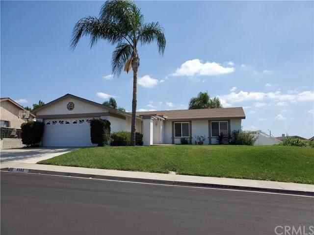 4480 Via Del Valle, Yorba Linda, CA 92886 (#WS19221869) :: Z Team OC Real Estate