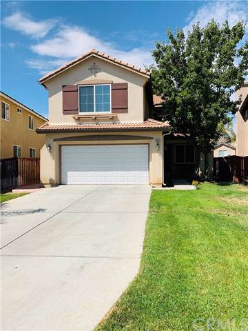 29395 Piazza Court, Menifee, CA 92584 (#IG19221573) :: Fred Sed Group