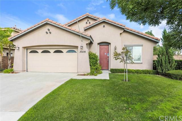 36436 Sicily Lane, Winchester, CA 92596 (#IV19220215) :: California Realty Experts