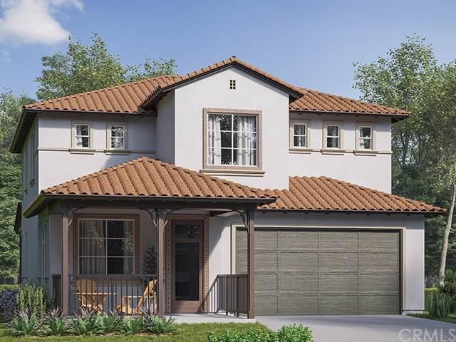 203 Azalea Street, Fillmore, CA 93015 (#OC19221925) :: RE/MAX Parkside Real Estate