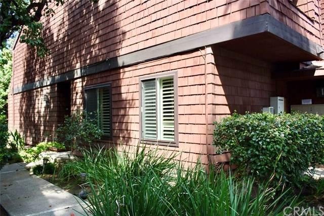 2739 Pine Creek Circle, Fullerton, CA 92835 (#PW19221521) :: Fred Sed Group