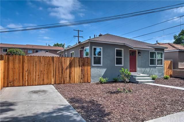 211 E Saint Gertrude Place, Santa Ana, CA 92707 (#OC19221893) :: RE/MAX Estate Properties