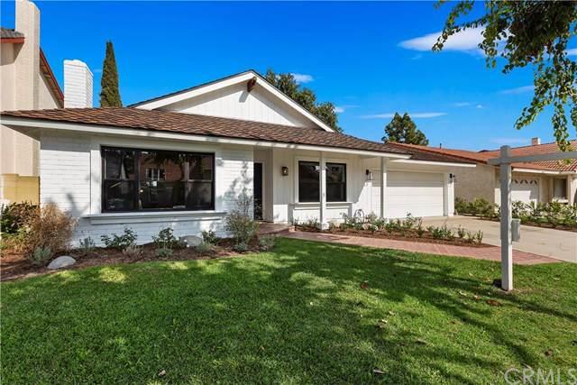 18832 Godinho Avenue, Cerritos, CA 90703 (#PW19221443) :: Berkshire Hathaway Home Services California Properties