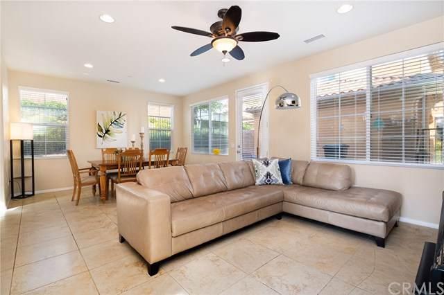 4040 Terra Cotta Court, Yorba Linda, CA 92886 (#PW19221196) :: Heller The Home Seller