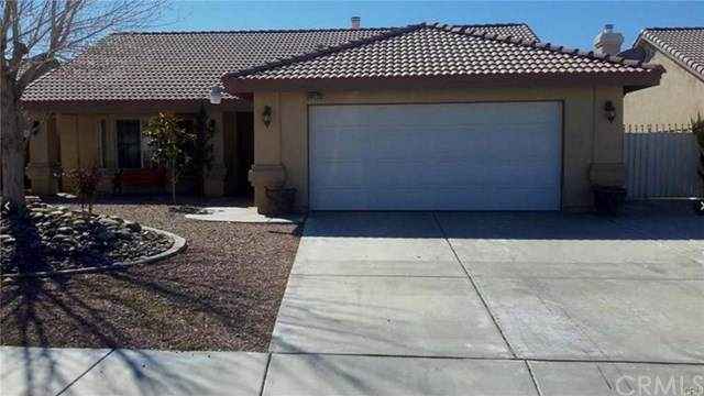 10323 Bella Lane, Adelanto, CA 92301 (#PW19221060) :: The Marelly Group | Compass