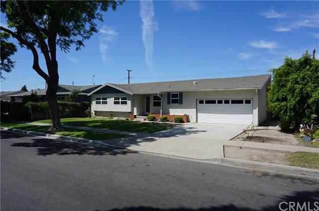 10651 Blake Street, Garden Grove, CA 92843 (#PW19221989) :: Z Team OC Real Estate