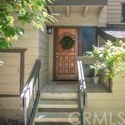 27657 Peninsula Drive #127, Lake Arrowhead, CA 92352 (#EV19221994) :: RE/MAX Empire Properties