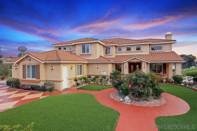 30975 Via Norte, Temecula, CA 92591 (#190051543) :: California Realty Experts