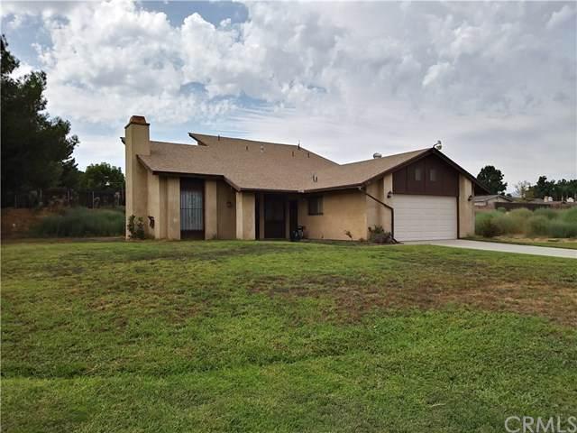 1604 Flores Street, San Bernardino, CA 92411 (#IV19222009) :: Z Team OC Real Estate