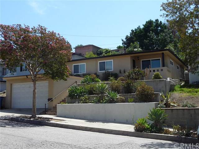 2940 Pyrenees Drive, Alhambra, CA 91803 (#WS19221603) :: Realty ONE Group Empire