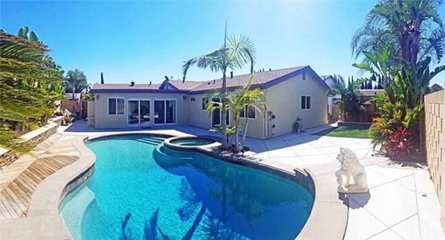 4691 Via Frondosa, Yorba Linda, CA 92886 (#PW19222019) :: Heller The Home Seller