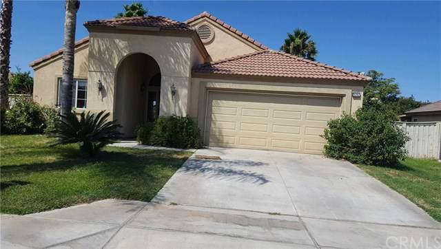 1092 Timothy Drive, San Jacinto, CA 92583 (#SW19222031) :: OnQu Realty