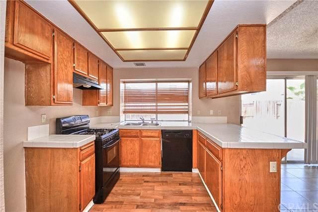24158 Sun Valley Road, Moreno Valley, CA 92553 (#TR19218894) :: RE/MAX Empire Properties