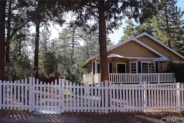 644 S Maple Lane, Sugarloaf, CA 92386 (#EV19221978) :: Allison James Estates and Homes