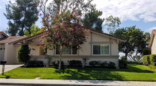 28012 Via Bonalde, Mission Viejo, CA 92692 (#OC19221184) :: Doherty Real Estate Group