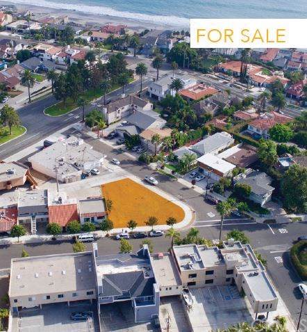 26852 Calle Hermosa, Dana Point, CA 92624 (#OC19222087) :: Doherty Real Estate Group