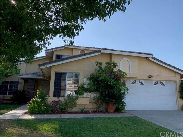 16741 Kettenburg Lane, Moreno Valley, CA 92551 (#PW19222045) :: RE/MAX Empire Properties