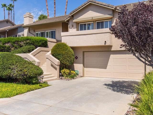 57 Via Casitas, Bonsall, CA 92003 (#190051552) :: Z Team OC Real Estate