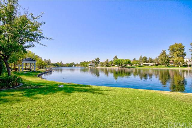 28790 S Lake Drive, Temecula, CA 92591 (#IV19222108) :: EXIT Alliance Realty