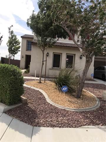 14902 Flamenco Place, Victorville, CA 92394 (#EV19221997) :: RE/MAX Empire Properties
