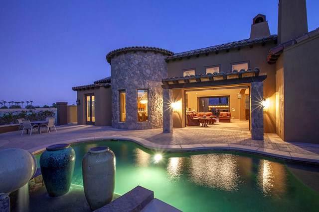 80390 Old Ranch Trail, La Quinta, CA 92253 (#219030132DA) :: Berkshire Hathaway Home Services California Properties