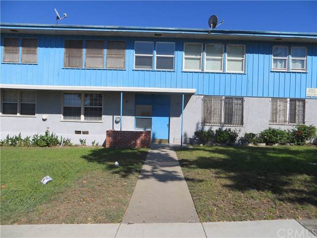 7616 Crenshaw Boulevard - Photo 1