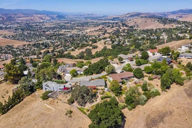 3330 Oakwood Court, Morgan Hill, CA 95037 (#ML81768895) :: Z Team OC Real Estate