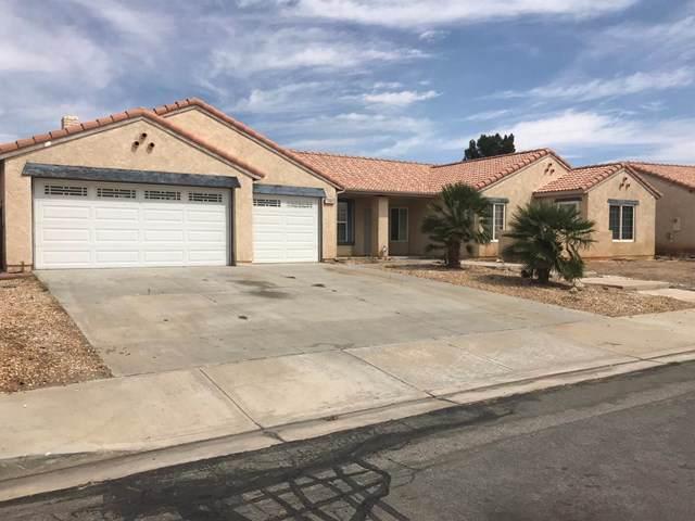 13005 Oasis Road, Victorville, CA 92392 (#517796) :: Z Team OC Real Estate