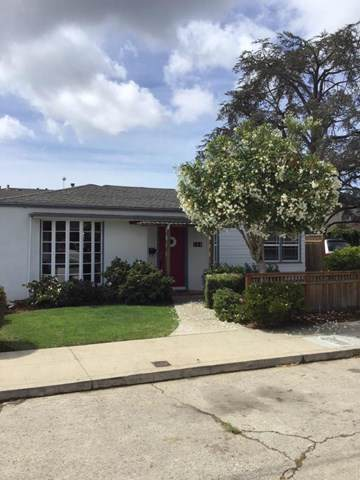 125 Minnie Street, Santa Cruz, CA 95062 (#ML81768897) :: Z Team OC Real Estate