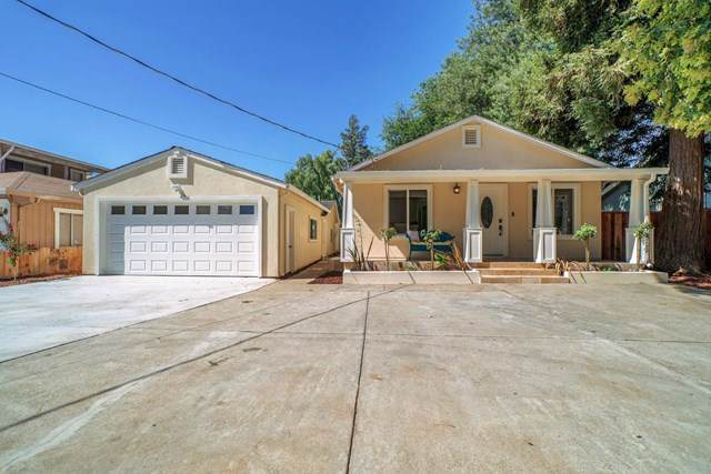 13255 Lincoln Avenue, Outside Area (Inside Ca), CA 95046 (#ML81768894) :: RE/MAX Estate Properties