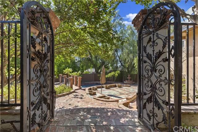 7967 Golden Star Avenue, Riverside, CA 92506 (#IV19217174) :: Abola Real Estate Group