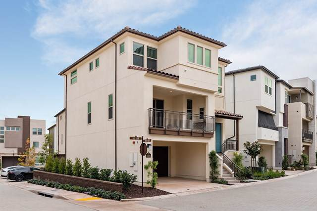16205 Macy Lane, San Diego, CA 92127 (#190051558) :: RE/MAX Estate Properties
