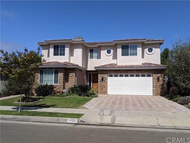 19441 Sierra Chula Road, Irvine, CA 92603 (#OC19222134) :: Z Team OC Real Estate
