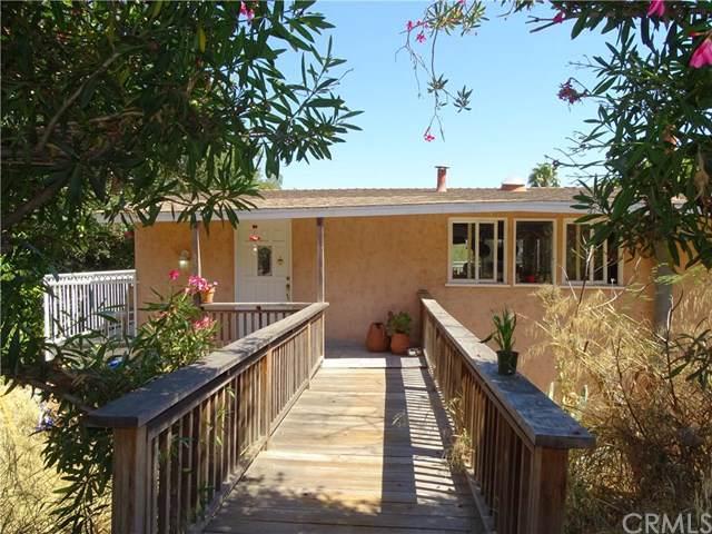 510 Bellmarin Drive, San Pedro, CA 90731 (#SB19221934) :: RE/MAX Estate Properties