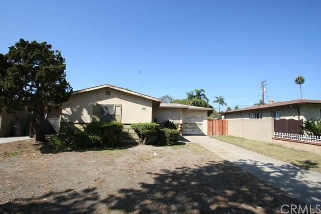 1105 Carlton Place, Santa Ana, CA 92707 (#PW19222164) :: Z Team OC Real Estate