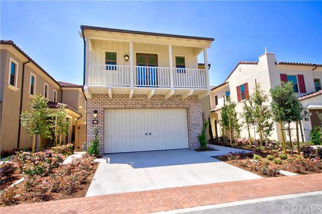 104 Tunis, Irvine, CA 92620 (#IV19222182) :: Z Team OC Real Estate