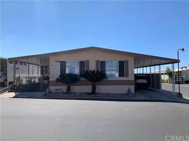 35218 Fir Avenue, Yucaipa, CA 92324 (#IV19222186) :: RE/MAX Estate Properties