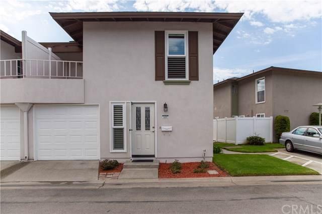 4005 Barclay Drive, Cypress, CA 90630 (#PW19220623) :: Crudo & Associates