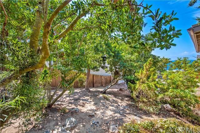 0 La Mirada Street, Laguna Beach, CA  (#LG19222172) :: Z Team OC Real Estate