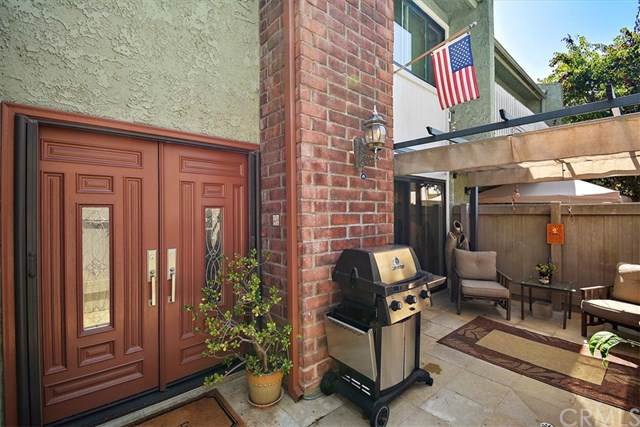 1405 Goodman Avenue, Redondo Beach, CA 90278 (#SB19221927) :: The Costantino Group | Cal American Homes and Realty