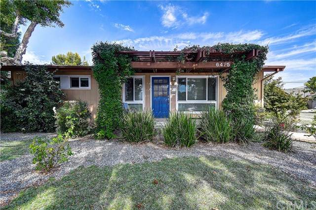 6475 E Bayard Street, Long Beach, CA 90815 (#PW19222013) :: RE/MAX Estate Properties