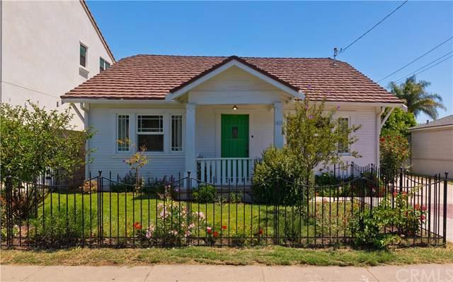 1401 San Juan, Tustin, CA 92780 (#PW19222238) :: eXp Realty of California Inc.