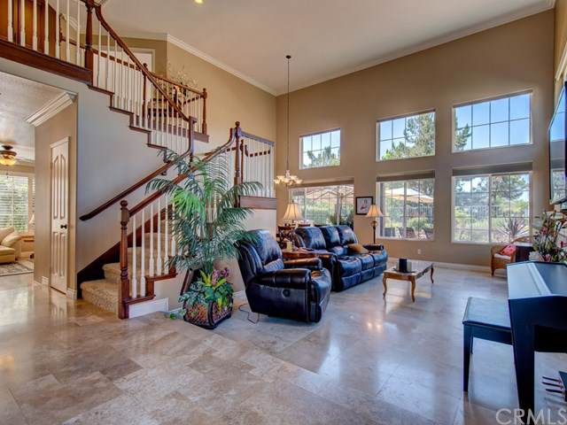 22701 Teakwood, Mission Viejo, CA 92692 (#OC19221105) :: The Marelly Group | Compass