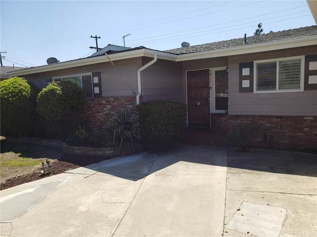 1411 W Vesta Street, Ontario, CA 91762 (#IN19222246) :: Rogers Realty Group/Berkshire Hathaway HomeServices California Properties