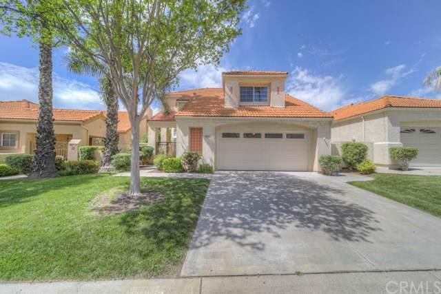 40483 Via Estrada, Murrieta, CA 92562 (#SW19222255) :: RE/MAX Estate Properties