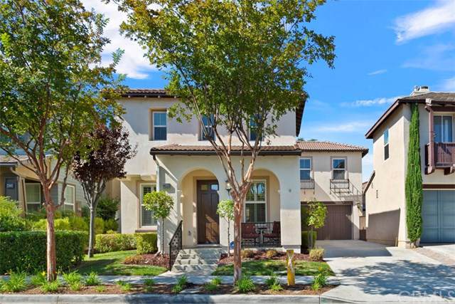 40123 Pasadena Drive, Temecula, CA 92591 (#SW19221761) :: EXIT Alliance Realty