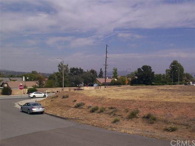 264 Tiffany Lane, Moreno Valley, CA 92557 (#IV19222269) :: RE/MAX Estate Properties
