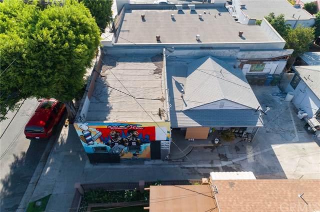 2738 4th Street - Photo 1